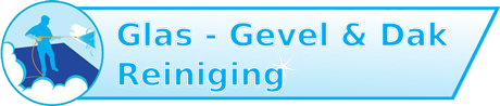 G.G.D.R. Glas-Gevel & Dakreiniging